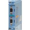 701271 Strain Input Module (DSUB) thumbnail
