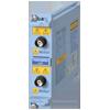 760851 Auxiliary Module thumbnail