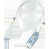 701924 Differential Probe 25V / 1 GHz thumbnail