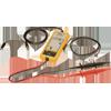 700925 Differential Probe 500V / 15 MHz thumbnail