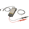 701921 Differential Probe 700V / 100 MHz thumbnail
