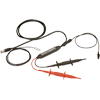 701922 Differential Probe 20V / 200 MHz thumbnail