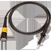 701941 Miniature Passive Probe thumbnail