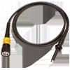Miniature Passive Probe 701941 thumbnail
