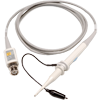 700960 Passive Probe 200 MHz thumbnail
