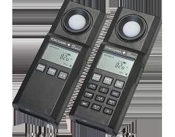 Digital Lux Meters 51000 Series thumbnail