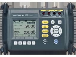 Pressure Calibrator CA700 thumbnail