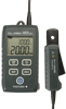 Clamp-on Process Meter CL420 (DC mA Current) thumbnail