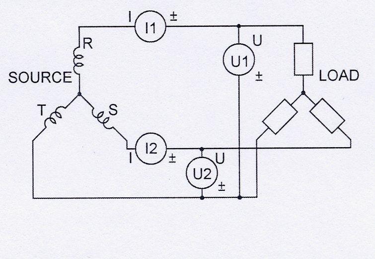 How to Measure Electrical Power | Yokogawa Test & Measurement ...