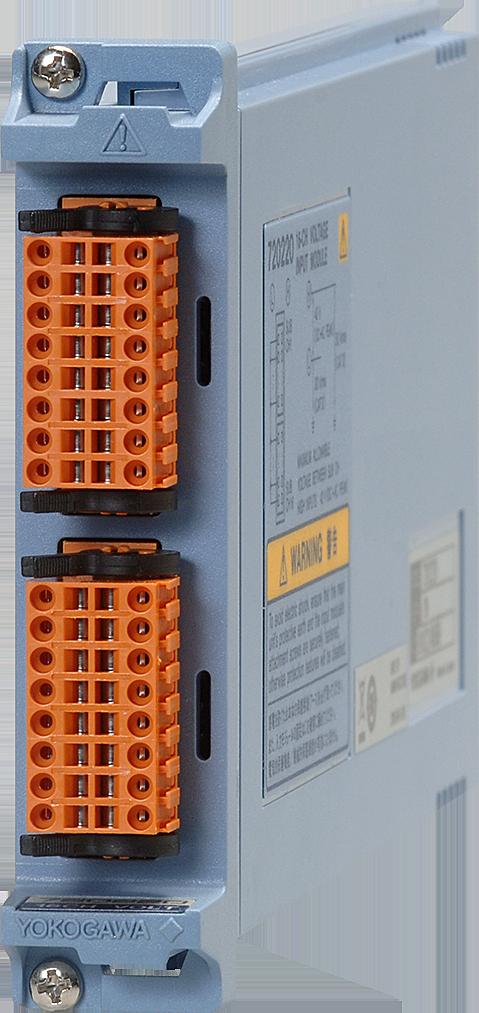 Imagem do produto em destaque