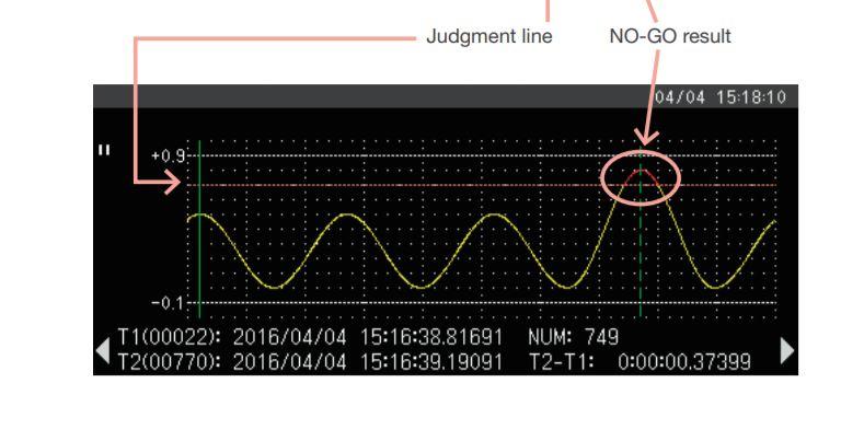 ib battery isolator wiring diagram on