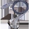 700939 Active FET Probe 10V / 900 MHz thumbnail