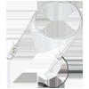 701943 PB500 500 MHz passive probe thumbnail