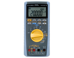 Process Multimeter CA450 thumbnail