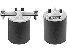 Standard Resistors 2792A thumbnail