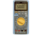Digital Multimeters thumbnail