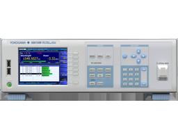 AQ6150B Optical Wavelength Meter thumbnail