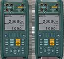 Calibrators thumbnail