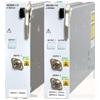 AQ2200-112  LS Module (DFB, 1/2 channels) thumbnail
