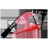 700971 Mini clip converter thumbnail