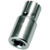 700972 BNC adapter thumbnail
