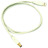 A1421WL USB Cable thumbnail