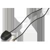 A1058ER GPS antenna thumbnail