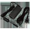 739874 AC adapter thumbnail