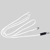 B9108WA RJ sensor thumbnail