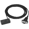 91017 Communication cable (RS232) thumbnail