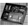 93016 Carrying case thumbnail