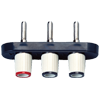 99021 Terminal adapter thumbnail