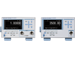 Digital Manometer MT300 thumbnail