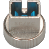 A1072PJ Connector Adapter(SC) thumbnail