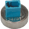 A1073PJ Connector Adapter(LC) thumbnail