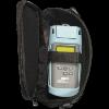 B1006CZ Carrying case thumbnail