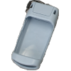 B1004ZZ Protector set thumbnail