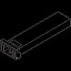 735454-SR Optical transceiver module thumbnail