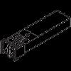 735454-SX Optical transceiver module thumbnail
