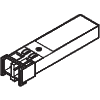 735454-LX Optical transceiver module thumbnail