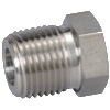 91084 Connector thumbnail