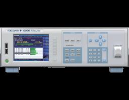 AQ6151B Optical Wavelength Meter thumbnail