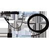 701949 Miniature Passive Probe 400V / 500 MHz thumbnail