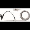 702907 Passive Probe 1000V / 200 MHz thumbnail