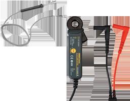 Digital Multimeters Accessories thumbnail
