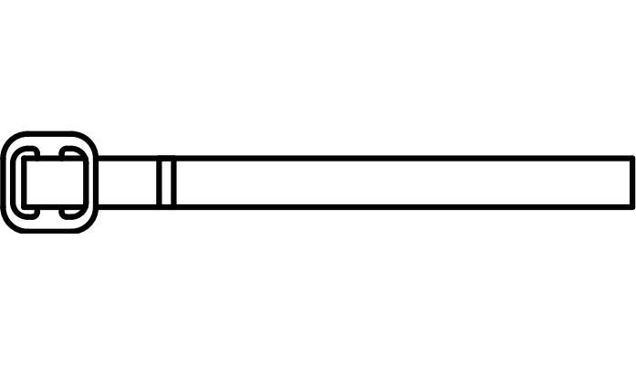 Ausgewähltes Produktbild