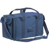 701968 Soft carrying case for DLM4000/DLM5000 thumbnail