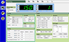 WTViewerFreePlus für WT300/WT300E Serie (KOSTENLOS) thumbnail