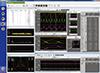 PowerViewerPlus (760881) thumbnail