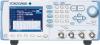 FG400 Arbiträr-/Funktionsgenerator thumbnail